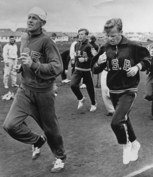 06 - 1956 olympics
