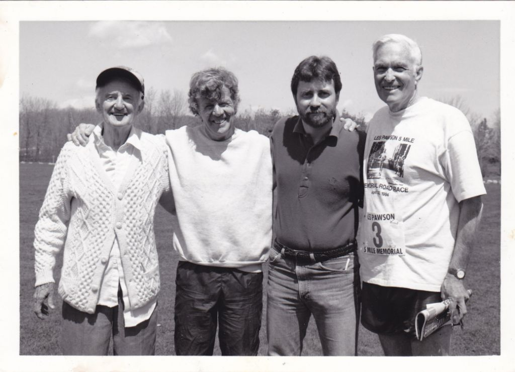 17 - 95 kelley the elder, younger,fred lewis, ted vodel